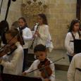 Les interpretacions musicals que acompanyen a l'acte religiós de la Nit de Matines són el més esperats pel assistents. Primer, poder escoltar tot un clàssic, la interpretació de la Nadala […]
