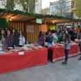 Dissabte 20 capvespre i diumenge 21 al matí es va celebrar a Son Servera el tradicional Mercadet de Nadal. Enguany va tenir molt d'èxit, va comptar amb molta de participació […]