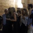 Ahir vespre a l'Església Nova es va celebrar un concert especial d'homenatge pòstum, al serveri Miquel Andreu, mort ara fa dos anys a un tràgic accident laboral. Convocats per la […]