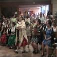 """La Casa d'Extremadura de Son Servera va celebrar, el passat dissabte, """"El dia d'Extremadura"""", que cada any coincideix amb la festivitat de la verge de Guadalupe (8 de setembre), patrona […]"""