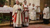 Mn. Baltasar Ramon Morell Fuster, el passat dia 3 de setembre, va ser d'assignat pel Bisbe de Mallorca, Sebastià Taltavull Anglada, com a nou rector de les parròquies de La […]