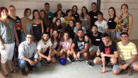 L'Ajuntament de Son Servera, a través de la Regidoria de Joventut, harealitzat un curs de monitors de temps lliure intensiu. El curs hi participen joves a partir dels 18 anys, […]