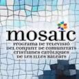 """Dins el programa """"Mosaic"""", realitzat pels Mitjans de Comunicació del Bisbat de Mallorca i emès el passat diumenge per IB3, es varen dedicar uns minuts (a partir del minut 20:55) […]"""