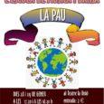 Aquest dissabte 28 i diumenge 29 al Teatre La Unió, hi haurà mostres de ball dels alumnes de l'Escola municipal de música i dansa per celebrar el dia de la […]