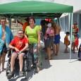 El passat diumenge, 13 de juliol, es va celebrar la jornada del Mulla't al poliesportiu Es Pinaró, a favor de l'Associació Balear d'Esclerosi Múltiple. Moltes persones s'acostaren a la piscina […]