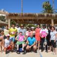 Ahir es va celebrar a la platja de Cala Bona, l'edició d'enguany del Mulla't. Una campanya que cada mes de Juliol organitza l'associació Balear d'Esclerosis Múltiple (ABDEM). A Son Servera […]