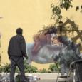 Al pati de LaTabernaGallega, ja llueix un mural de l'artista local,SandroThomàs.Sath, ha pintat un original mural, on estan presents elements, com, els animals, la mascareta i com no podia faltar, […]