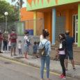 Avui 10 de setembre, les escoles tornen a obrir les portes, per iniciar un curs, que a igual que l'acabament del curs anterior, estarà marcat per la pandèmia de la […]