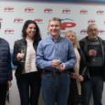 Felicitació de Nadal del Partit Popular de Son Servera.