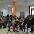 Els alumnes de l'Escola Municipal de Música i Dansa varen visitar, el passat divendres, el Centre d'Estades Diürnes de Son Servera, on hi cantaren i tocaren nadales a les seves […]