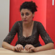 Amb unes breus paraules i atenent als mitjans de comunicació Local, Cala Millor 7 i TV Serverina, la Batlessa s'ha acomiadat del càrrec. A ella entre altres coses ens desvetlla […]