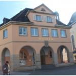 Erkenbert-Museum