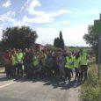 Avui dematí, 11 d'abril, ha tengut lloc a l'IES Puig de sa Font una activitat d'educació ambiental per als alumnes de 3r d'ESO programada per la Regidoria de Medi Ambient […]