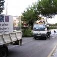 Aquestaésla nota informativa que haemèsl'Ajuntament referent a lanetejaviaria: L'Ajuntament de Son Servera contínua realitzant esforços per millorar la neteja i el manteniment dels espais públics del municipi. Per això ha […]