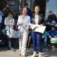 """Amb motiu de la diada de Sant Jordi, l'IES Puig de sa Font de Son Servera ha lliurat els premis del concurs """"Dissenya el teu objecte reciclat 2013"""", en el […]"""