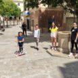 Després de quaranta-dos dies, de confinament els nins tornen a sortir al carrer, dimarts 28, emetrem un reportatge on uns nins ens contaran la seva experiència de sortir al carrer […]