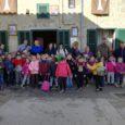 Els joves alumnes de 5 anys de Na Penyal, han visitat, avui mati Can Joan Siulo, on amb motiu del Canvi de Murta, previst per demà a les 19.00 h, […]