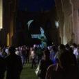 El Regidor de Cultura, ens explica com serà la nit de l'art virtual.