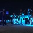 Aquest passat divendres, dins el marc de les festes del turista a Cala Millor, es va comptar amb diverses actuacions musicals a diferents indrets de la badia. A continuació, en […]