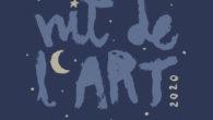 Aquesta és l'edició de la nit de l'art virtual, que avui se celebra. TelevisióServerinavosofereix l'oportunitat de seguir-ho, pel canal de televisió i per les diferents plataformes digitals, també ho podeu […]