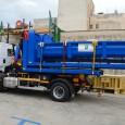 La brigada d'obres de l'Ajuntament ha adquirit un camió nou per realitzar les tasques del departament. Aquesta adquisició permetrà al consistori un estalvi d'uns 70.000 euros anuals amb lloguers de […]