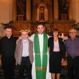 Multitudinària benvinguda dels llorencins al nou rector de la Unitat Pastoral de Son Servera, Sant Llorenç, i Son Carrió. El diumenge dia 5 d'octubre de 2014, a les 10 del […]