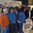 El passat dimarts, al centre cívic de Cala Millor es va presentar la candidatura d'ON Son Servera-El Pi, que es presentarà a les eleccions locals del dia 26 de maig […]