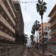 Tant les obres de l'ampliació del Centre de Salut de Cala Millor, com les del Passeig de Cala Bona avancen dins els terminis previstos i estaran enllestides abans de començar […]