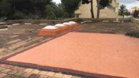 El passat 25 de gener es varen iniciar les obres de millora per solventar els problemes de goteres i humitats de l'edifici de l'escoleta de Cala Millor, que alberga els […]