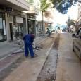 Després de les queixes ciutadanes i de l'oposició a les obres de retirada d'un tram de carril bici de l'Avinguda Joan Servera Camps de Cala Millor, l'Ajuntament de Son Servera […]