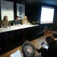 Aquesta és la notícia de la presentació de l'observatori turístic de Cala Millor 2014, que va emetre el programa Avui Notícies, de Canal 4.