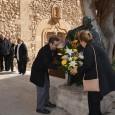 Cada 1 de febrer, coincidint amb la festivitat del Sant Ignasi, l'Ajuntament de Son Servera entrega els premis Metge Joan Lliteres, els quals premien a les persones o entitats que […]