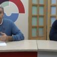 A una intervenció a TVServerina, els representants d'On Son Servera, manifestaren la seva posició davant la controvèrsia sorgida amb la nova zonaAcire, que pretén implantar el Consistori i la seva […]