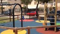 Aquesta setmana s'han obert al públic els primers parcs del municipi i també la possibilitat de fer algun esport en grup. Els regidors de Joventut i esports ens ho conten.