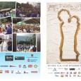 La matinada del dia 12 a 13 de Setembre es celebrarà la tradicional pujada a Lluc a peu que organitza l'associació d'antics blavets i que enguany arriba a la 36ena. […]