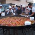 Al port de Cala Bona es va celebrar la tradicional fedeua marinera de les Festes del Carme, en total es serviren 600 reccions que s'hi havien posat a la venda. […]