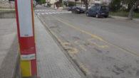 A causa deles obres de canalització de gas, que s'estan efectuant al poble de Son Servera a partir d'avui i durant una setmana es veuran afectades les parades d'autobusos, que […]