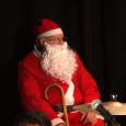 La Banda de Música va celebrar, el passat dia 22 de desembre, el tradicional concert de Nadal. Aquest es va iniciar amb un popurri de Nadales i va seguir amb […]