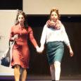 La moda ha estat protagonista de les Festes del turista que s'estan celebrant a Cala Millor. La tradicional desfilada de models per presentar la roba de diversestendes de Cala Millor, […]