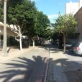 Aquest dies ja han començat les obres de millora al passeig de Cala Millor, al tram del Carrer Sol. Aquest estiu es van retirar els arbres perquè les arrels perjudicaven […]