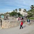 Els turistes de Cala Millor i sa Coma posen un notable alt a l'hospitalitat i al tracte de reben a la zona costanera Els turistes de Cala Millor i sa […]