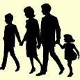 En els darrers anys, l'Àrea de Benestar Social de l'Ajuntament de Son Servera ha rebut nombroses demandes de mares i pares preocupats per la creixent problemàtica en la convivència familiar, […]