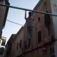 La tradició d'en Picolin Cap d'olla, es va tornar a recuperar, per les festes de Sant Joan, va ser divendres passat després del pregó. Es tracta d'un home de bulto […]