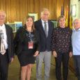 El passat dia 6 de novembre, es va presentar a l'Ajuntament de Son Servera, l'exposició de pintura quetindràlloc a la capital deSuècia, Estocolm i a la queparticiparàel pintorserverí,SebastiàMartí. A continuació […]