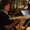 Divendres passat es va celebrar a Can Aurelio la segona nit de pinxos, on es varen servir una gran varietat d'aquests delícies gastronòmiques, que preparen el cuiner, Joseba Guijarro i […]