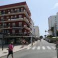 Una ciutadana de nacionalitat italiana resident a Mallorca i que vol romandre en l'anonimat, ha donat a la Parròquia de Nostra Senyora dels Àngels de Cala Millor un tercer pis, […]