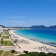 El comparador de preus Trivago acaba de publicar el rànquing anual de reputació online de les 40 destinacions de platja amb els allotjaments millor valorats del país. D'acord amb aquest […]