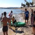 Trenta persones incapacitades, han pogut gaudir d'una jornada de caiac a la platja adaptada de Cala Bona.Ajuntament de Son Servera, en col·laboració amb la FundacióHandisport, ha organitzat una jornada d'iniciació […]