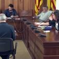 Sessió ordinària de Ple de 15 de maig de 2014 – Proposta d'aprovació de l'esborrany de l' acta del Ple de sessions anteriors (20.03.2014, sessió ordinària; 25.03.2014, sessió extraordinària i […]