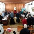 Sessió ordinària de Ple de 17 de març de 2016 celebrada a les 20.00hores. Abans d'iniciar-se la sessió es va fer un minut de silenci per l'assassinat de Victòria Sard, […]